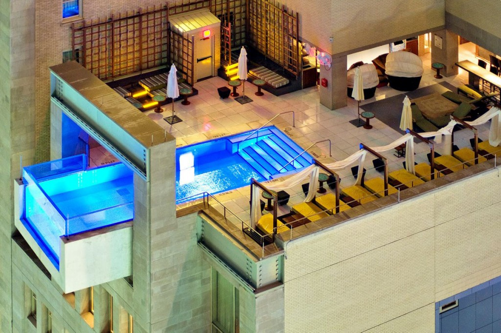 piscina-do-hotel-the-joule
